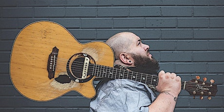 Modern Folk Night with Origami Army at #DunnenziesMission tickets