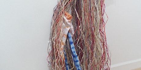 Conjure Relics Cultural-Arts Workshop tickets