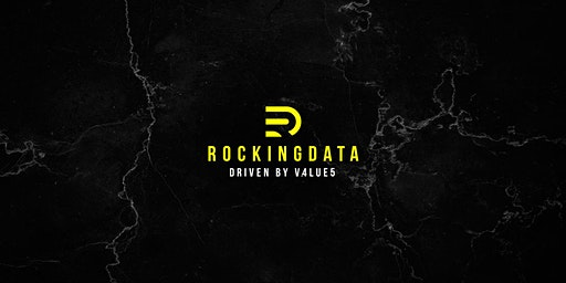 Curso DATA ANALYTICS - RockingData