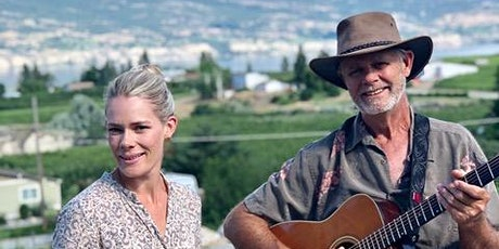 Folk Night w/ The Apple & The Tree at the #DunnenziesMission tickets