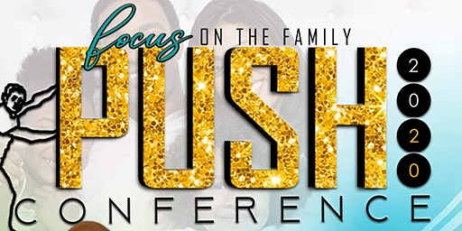 PUSH Conference 2020