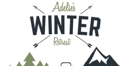 Adelie's Winter Retreat Montauk, NY