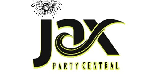 Sip&Paint with Jax Party Central LLC