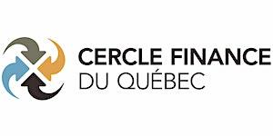 REPORTÉ DÎNER - PARCOURS INSPIRANTS- Mme GENEVIÈVE...