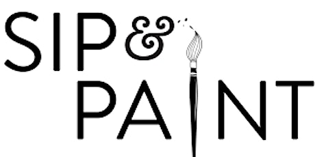 Thirty One Sip & Paint tickets