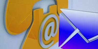 Email Marketing Campaigns Course Los Ranchos De Albuquerque EB
