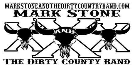 Mark Stone and the Dirty Country Band tickets