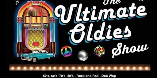 Ultimate Oldies