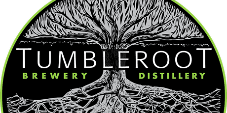 Tour and tastings at Tumbleroot with Slow Food Santa Fe tickets