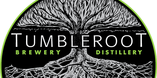 Tour and tastings at Tumbleroot with Slow Food Santa Fe
