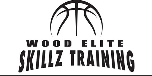 Wood Elite Skillz 3rd - 5th Grade Boys Spring Travel Basketball Tryouts