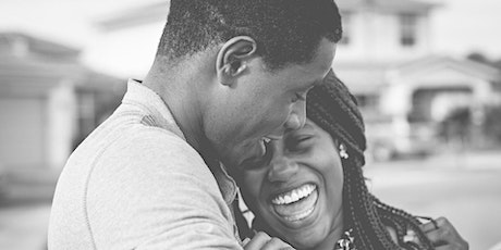 The Refresh, Revive, & Restore Marriage Retreat tickets