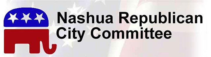 Nashua Republicans May Meeting - Threat of Totalitarianism image