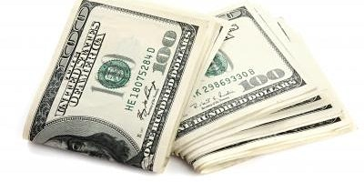 How To Collect Money on Website Course Palm Beach EB