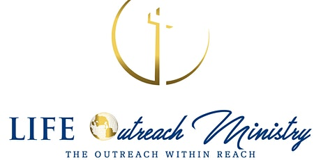 LIFE Outreach 2020 Prayer Conference tickets