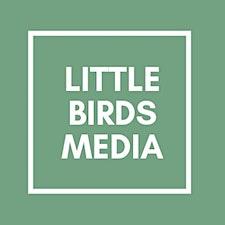 Little Birds Media logo