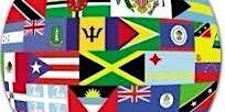 Caribbean American You Count Cambridge 2020