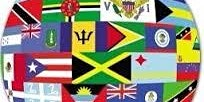 Caribbean American You Count Worcester 2020