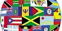 Caribbean American You Count Boston 2020