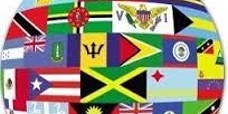 Caribbean American You Count Randolph 2020 tickets