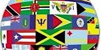 Caribbean American You Count Randolph 2020
