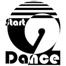 Start2Dance Community logo