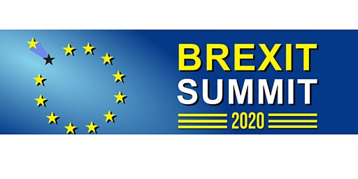 Brexit Summit