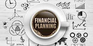Financial Planning - Nexus