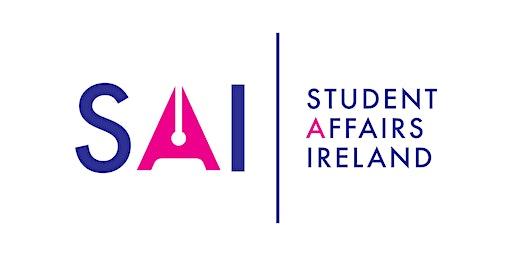 SAI Professional Development Event 2020