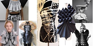 Creating Garment Blocks for Fashion Outcomes: A04...