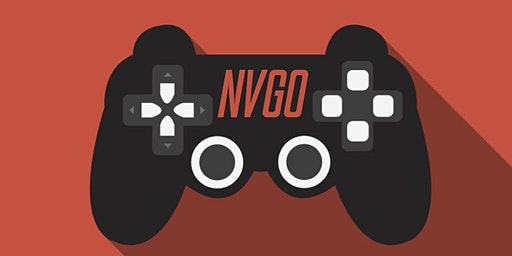 NVGO - The Northview Video Game Olympics