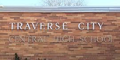 Class of 1980 Reunion Traverse City Central - 40 years    tickets