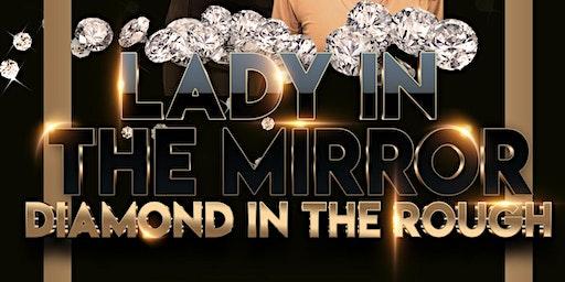 TEST: Lady in the Mirror Seminar