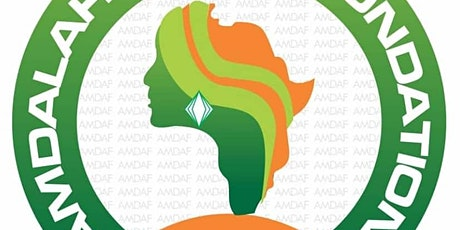 AFRICA WOMEN ROUNDTABLE & Intercultural EPIC Awards tickets