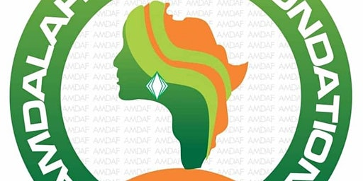 AFRICA WOMEN ROUNDTABLE & Intercultural EPIC Awards