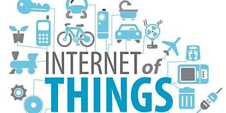 AI and IoT Bulgaria Summit 2020 tickets