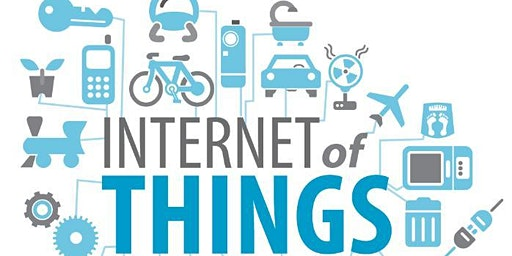AI and IoT Bulgaria Summit 2020