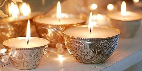 TLC Winter Solstice Meditation and Celebration tickets
