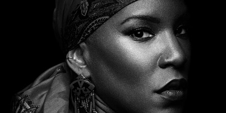 LIV WARFIELD with special guests tickets
