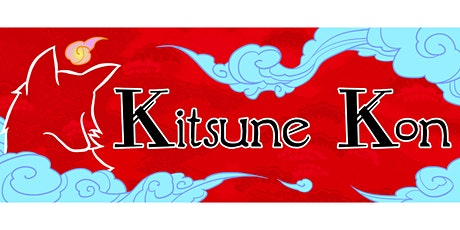 Kitsune Kon 2021 tickets