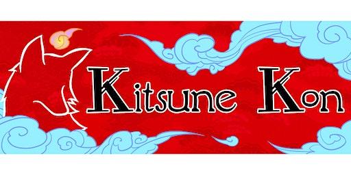 Kitsune Kon 2020