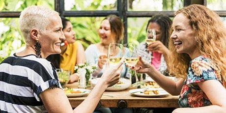 Stop Emotional Eating! - 'SheGlows' Classes for Women tickets