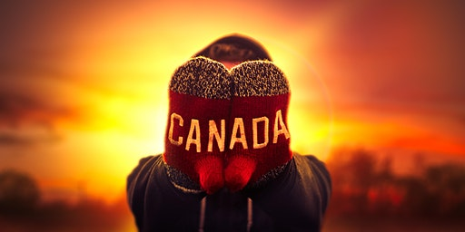 Study/Immigrate to Canada (Mumbai)