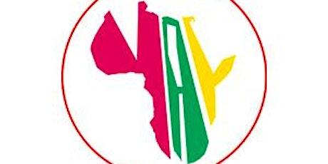 Formation YAV - Yaoundé billets