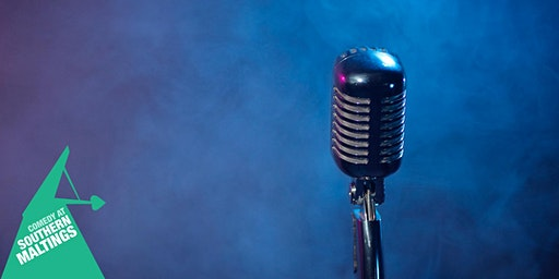 Comedy Works: March Madness Open Mic Competition