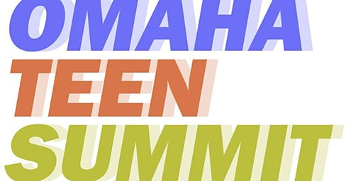 7th Annual Teen Summit 2020