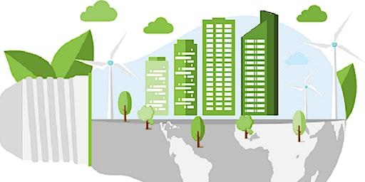 Provocările legislației fiscale de mediu în 2020