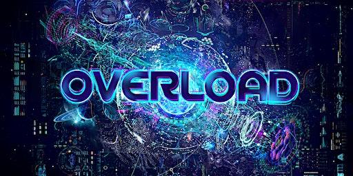 Overload - LEVEL 2.0