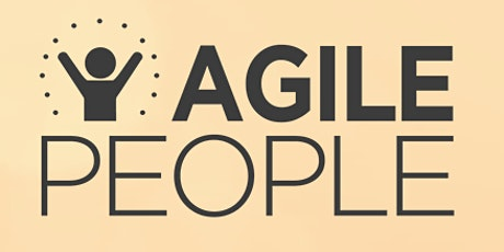 ICAgile Certified Professional certification – Agile Talent (ICP-TAL) tickets