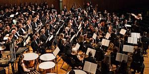 "Cambridge Symphony Orchestra presents ""2020 Family..."